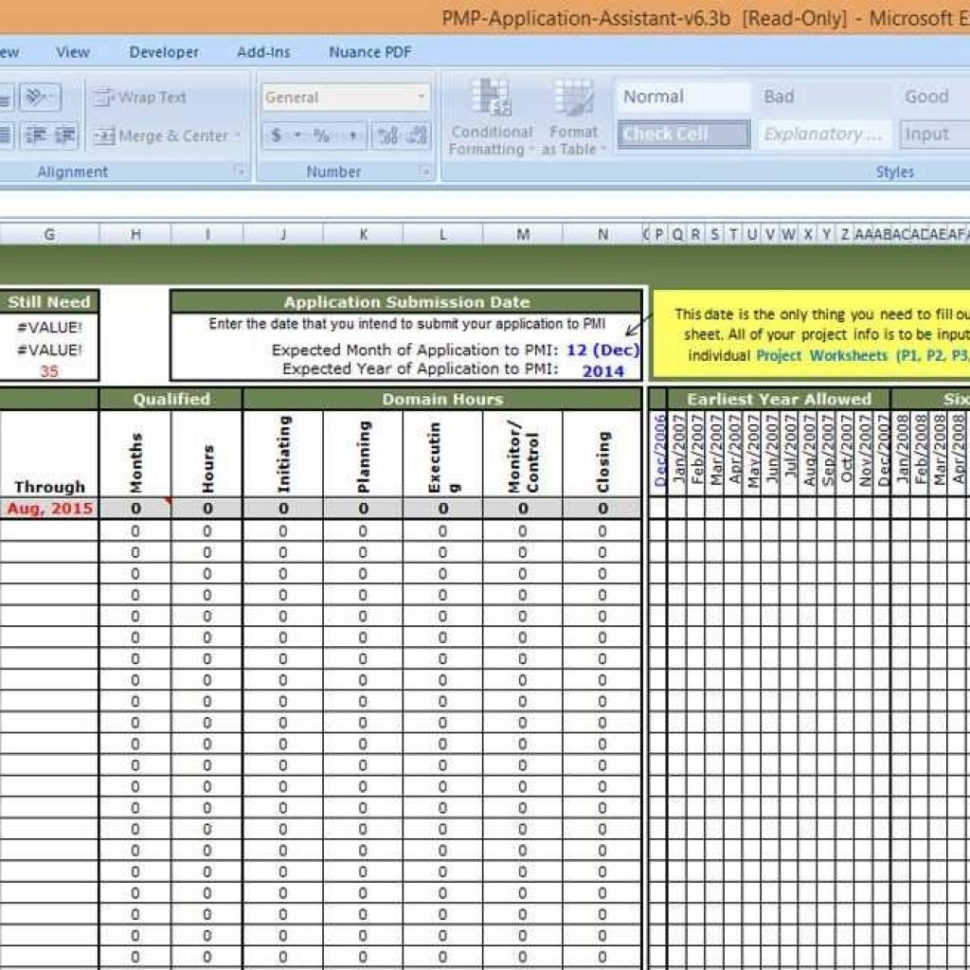 Submission Tracking Spreadsheet Within Excel Task Tracker 10 Excel Task Tracker Spreadsheet Template With