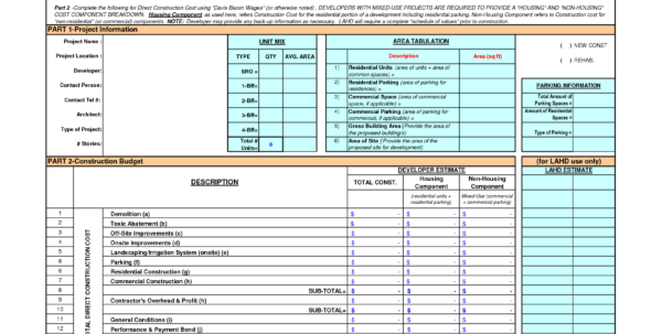 Submittal Tracking Spreadsheet For Home Building Schedule Template Excel Example Of Project Cost