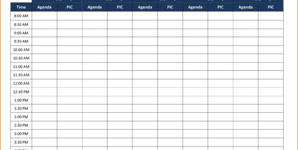 Submittal Tracking Spreadsheet Regarding Submittal Schedule Template Excel  My Spreadsheet Templates