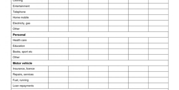 Superannuation Spreadsheet Template Inside 025 Financial Budget Spreadsheet Crown Worksheet Excel Simple