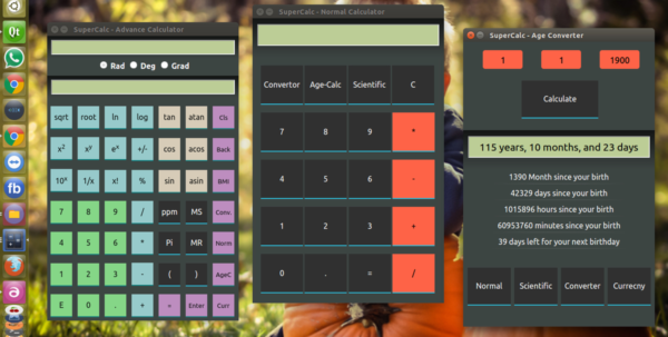 Supercalc Spreadsheet In Free Download Supercalc For Windows 10 Pro 64Bit Current Version