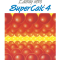 Supercalc Spreadsheet Pertaining To 很容易变成超级Calc 4Easily Into Super Calc 4.pdf