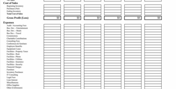 Supply Tracking Spreadsheet With Supply Inventory Spreadsheet Template And Excel Tracking Free