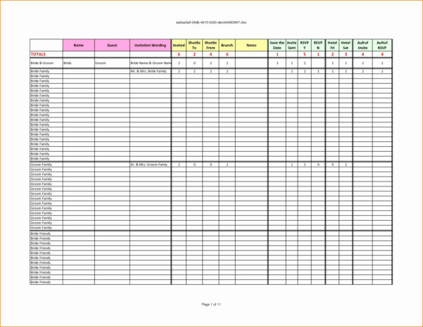 Suv Comparison Spreadsheet Inside New Car Comparison Spreadsheet For Pare Excel Wedding Example