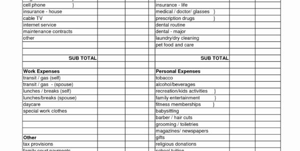 Suze Orman Budget Spreadsheet Inside Suze Orman How To Get Out Of Credit Card Debt 521 Best Suze Orman
