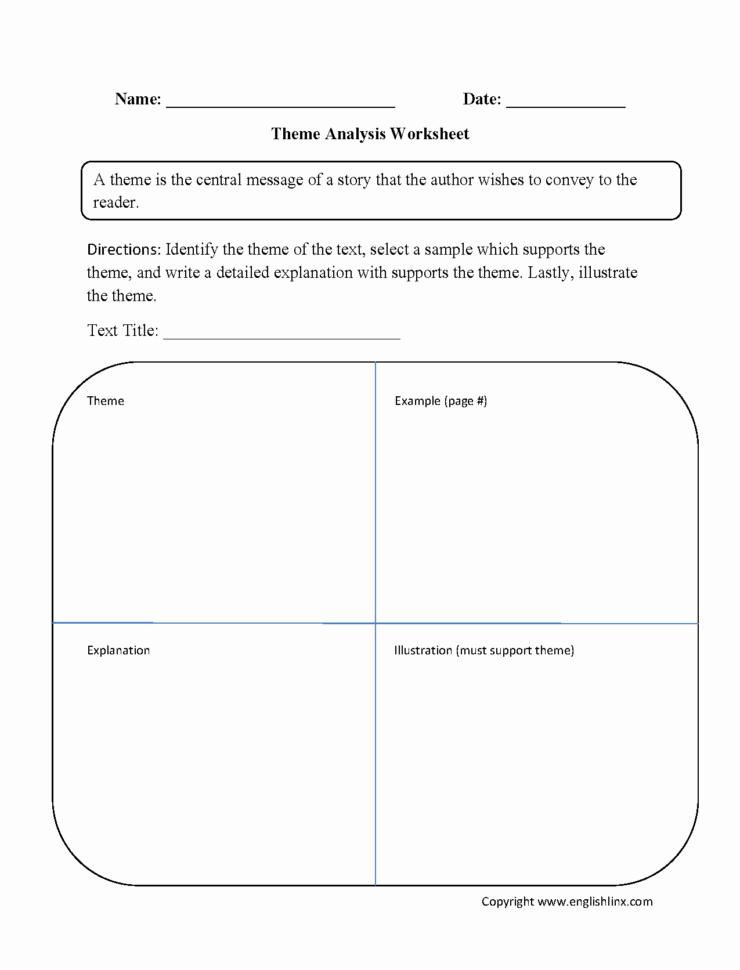 Suze Orman Budget Spreadsheet Regarding Example Of Suze Orman Budget Spreadsheet For Theme Worksheets 3Rd
