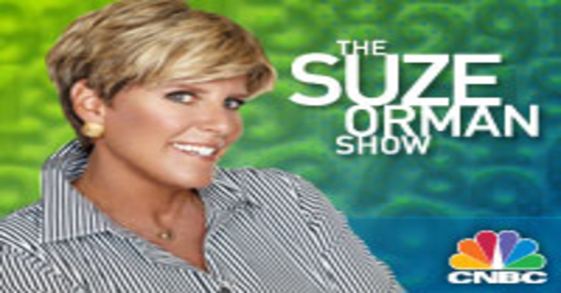 Suze Orman Budget Spreadsheet Throughout Free Download! Suze's Expense Sheet