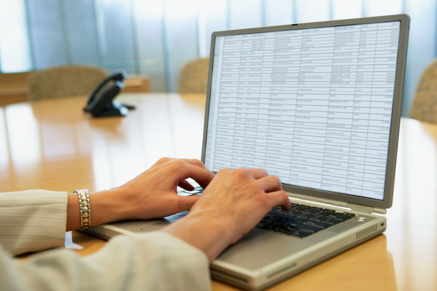 Sweepstakes Tracking Spreadsheet In Do You Win Prizes? Here's How To Track Them For Taxes