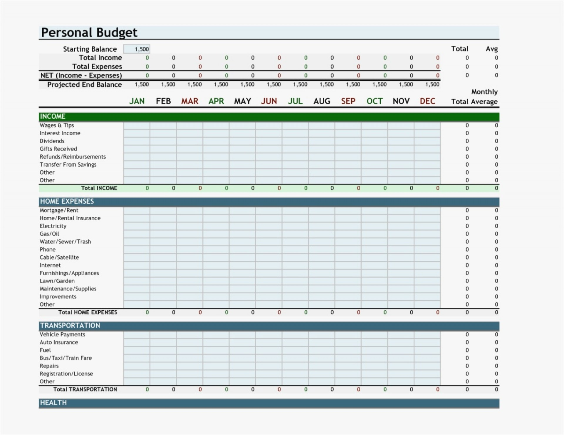 Sweet 16 Budget Spreadsheet Intended For 008 Marketing Budget Spreadsheet Template Download Excel ~ Ulyssesroom