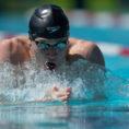 Swim Meet Excel Spreadsheet In 1210 New Swim Jobs You Might Love