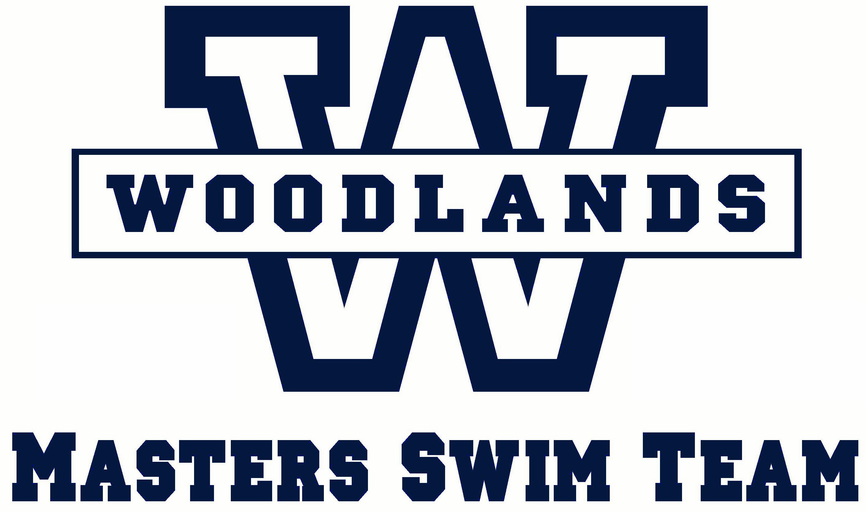 Swim Meet Excel Spreadsheet With Upcoming Swim Meets