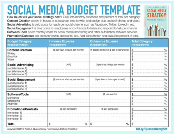 Swimming Pool Budget Spreadsheet With Swimming Pool Budget Spreadsheet  Daykem