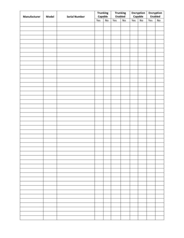 T Shirt Inventory Spreadsheet Template With Regard To How To Make Stock Inventory In Excel  Laobing Kaisuo