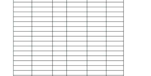 T Shirt Inventory Spreadsheet Template With Regard To T Shirt Inventory Spreadsheet Template Sample Worksheets