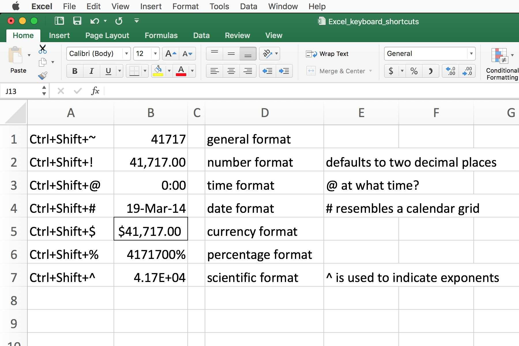 Tab Spreadsheet Pertaining To Best Tablet For Excel Spreadsheets Excel Spreadsheet Wedding Budget