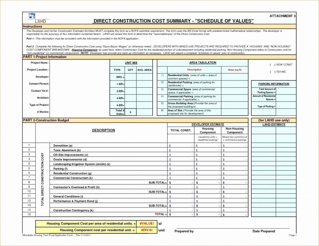 Take Off Spreadsheet Throughout Lumber Takeoff Spreadsheet  Austinroofing