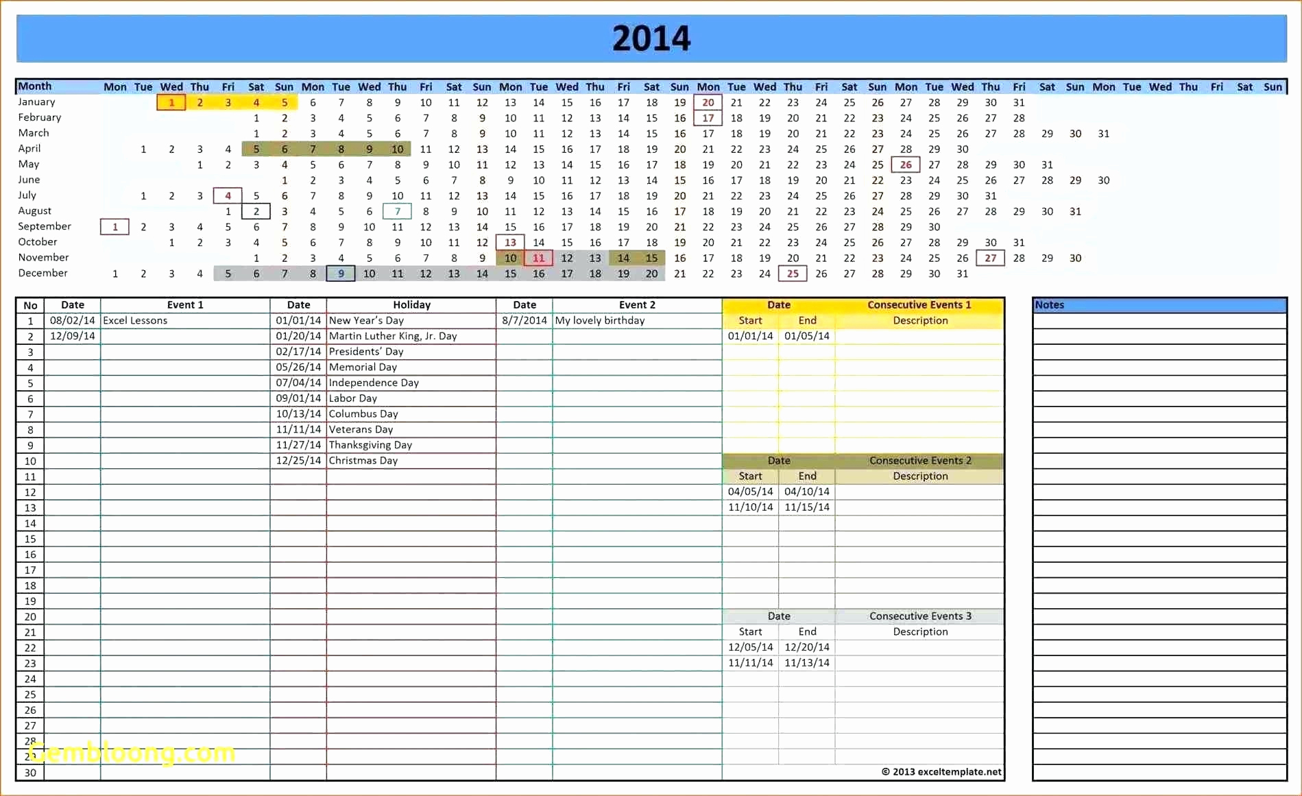 Take Off Spreadsheet With Regard To Steel Takeoff Spreadsheet Invoice Template  Bardwellparkphysiotherapy