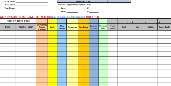 Tally Spreadsheet With Regard To Tally And Submit Your Order Tally Spreadsheet Payment Spreadsheet