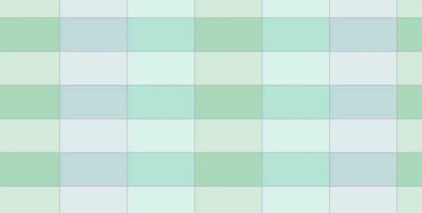Task List Spreadsheet Intended For 15 Free Task List Templates  Smartsheet For Task Tracker