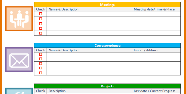 Task List Spreadsheet With Regard To Daily Task Sheet Template Excel Aiyin Source Employee List Photo