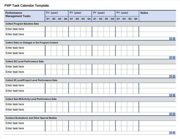 Task Spreadsheet Template Free With Simple Excel Gantt Chart Template Free  Tagua Spreadsheet Sample