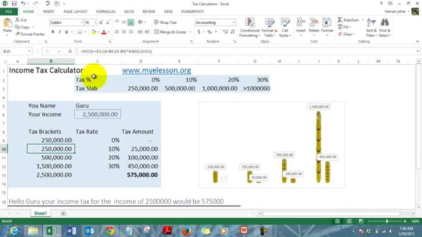 Tax Calculator Excel Spreadsheet For Maxresdefault Example Of Deferred Tax Calculation Spreadsheet