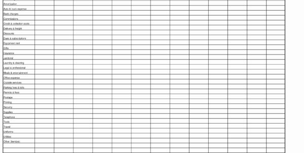 Tax Deduction Spreadsheet Excel Throughout Tax Deduction Spreadsheet Epic Rocket League Spreadsheet Excel