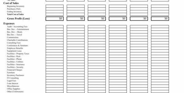 Tax Deduction Spreadsheet Regarding Clothing Donation Tax Deduction Worksheet Rental Property