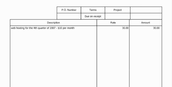 Tax Deduction Spreadsheet Template Excel For Tax Deduction Spreadsheet Template Unique Moving Bud Template Sample
