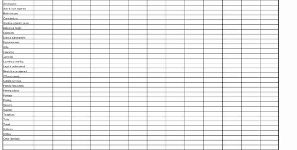 Tax Deduction Spreadsheet Template Excel Pertaining To Irs Form 1120 Excel Template Luxury Tax Deduction Spreadsheet Tax Deduction Spreadsheet Template Excel Spreadsheet Download