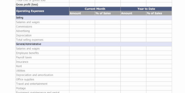 Tax Deduction Spreadsheet Template Excel Regarding Tax Deduction Spreadsheet Template Excel – Spreadsheet Collections