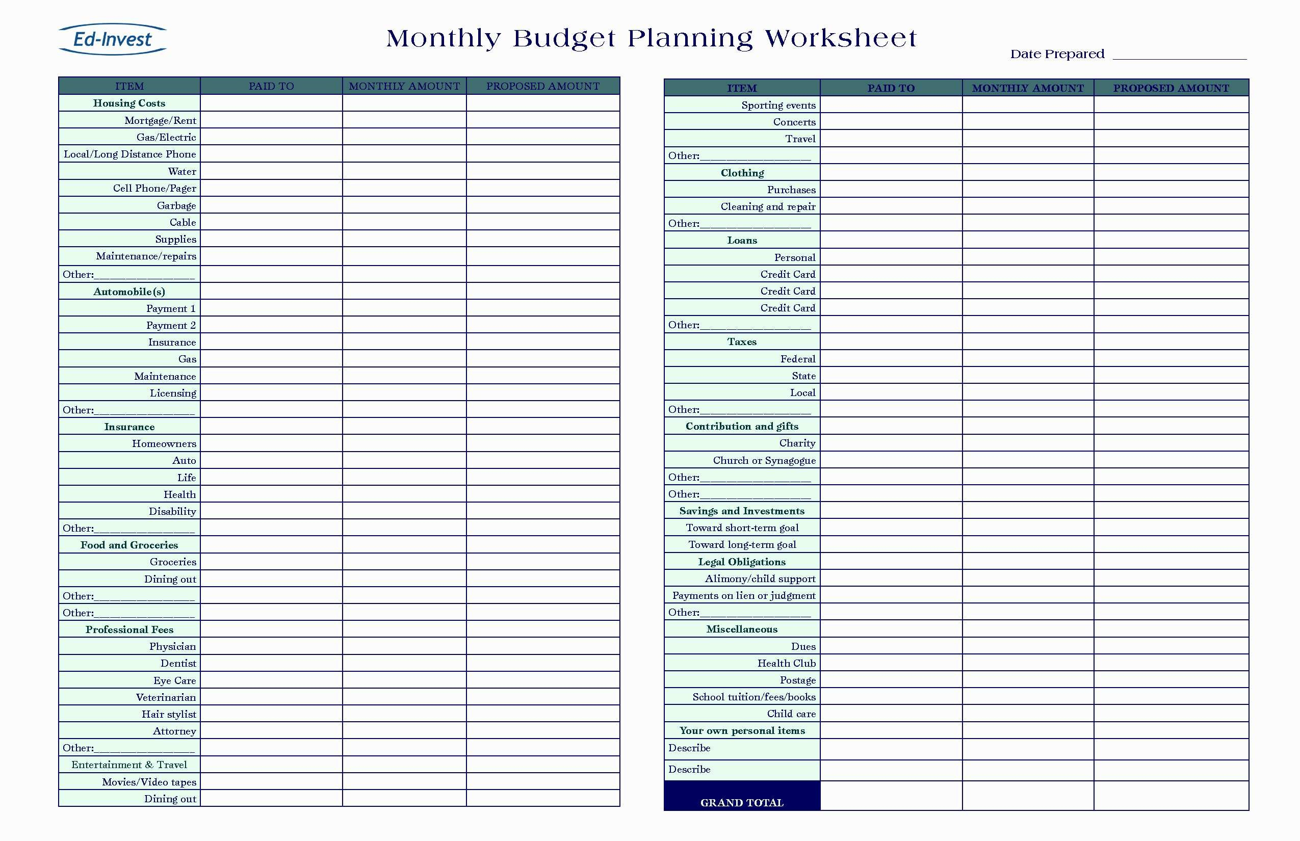 Tax Deduction Spreadsheet Template Excel Throughout Free Resource Capacity Planning Spreadsheet Resource Capacity