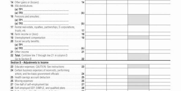 Tax Deduction Spreadsheet With Clothing Donation Tax Deduction Worksheet Tadeduction Awesome Sample