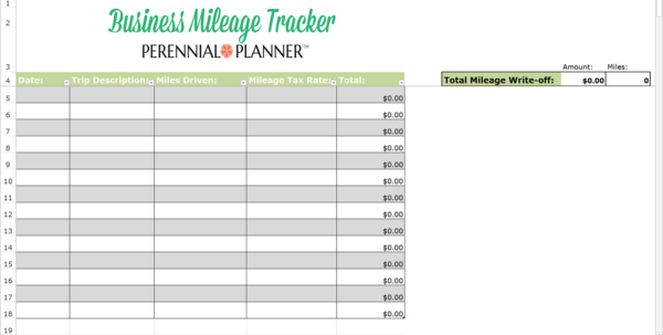 Tax Deduction Tracker Spreadsheet Intended For Bmt Tracker Tab Form Templates Awful Mileage Log Template Canada Uk Tax Deduction Tracker Spreadsheet Spreadsheet Download