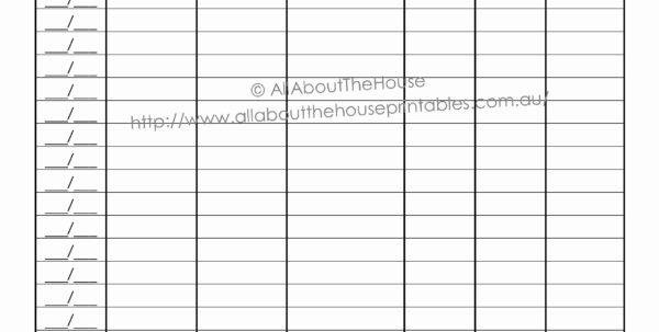 Tax Deduction Tracker Spreadsheet Pertaining To Mileage Tracker Form Log Book Awesome Printable Kilometre Tax