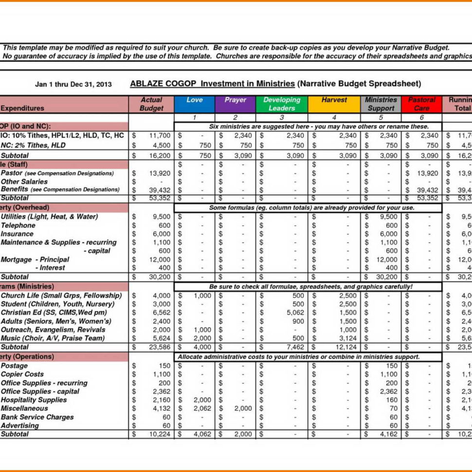 Tax Expense Categories Spreadsheet With Business Expense Spreadsheet 2018 Inventory Spreadsheet Nfl Weekly