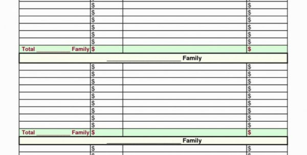Tax Expenses Spreadsheet In Self Employed Expense Sheet And Expenses Spreadsheet Free With Tax