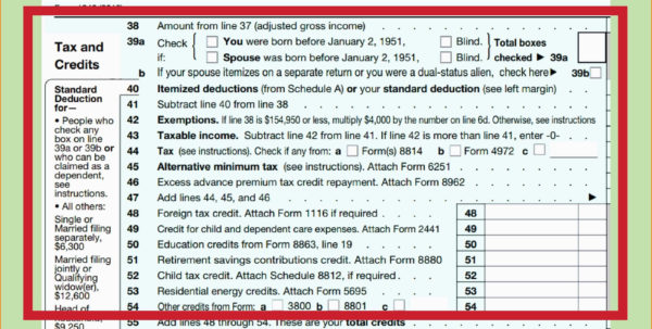 Tax Preparation Excel Spreadsheet For Small Business Tax Preparation Worksheet 2017 Deductions 2018