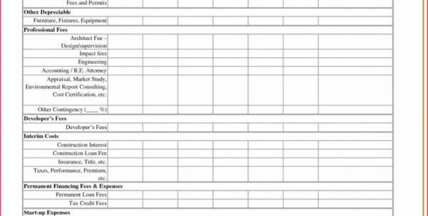 Tax Return Spreadsheet Australia For Tax Spreadsheets Or Personal Spreadsheet Australia With Return Excel