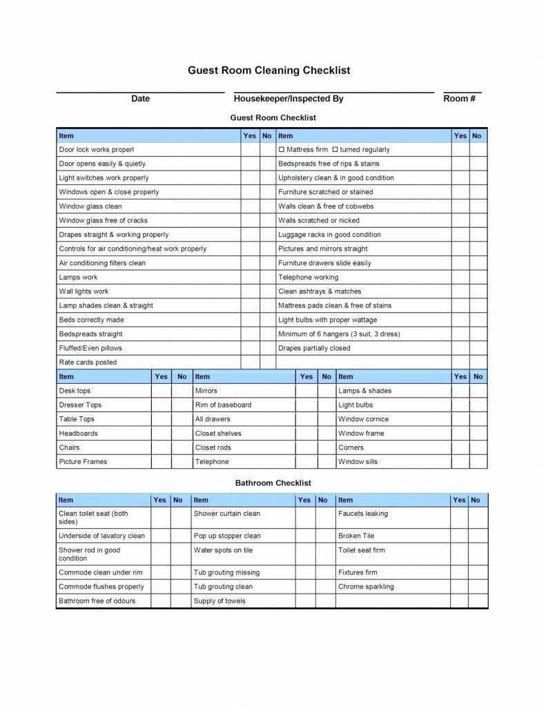 Tax Return Spreadsheet Regarding Small Business Tax Spreadsheet Return Template Expense Preparation