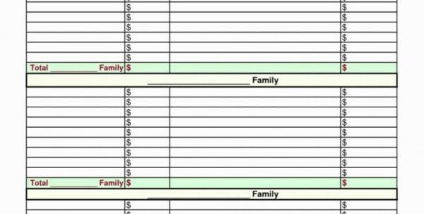 Tax Return Spreadsheet Template Uk In Self Employed Expense Sheet And Expenses Spreadsheet Free With Tax