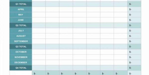 Tax Return Spreadsheet Within Small Business Tax Return Spreadsheet Template With Free Plus
