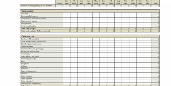 Tax Spreadsheet For Small Business In Small Business Tax Spreadsheet Template Refrence Excel Spreadsheet