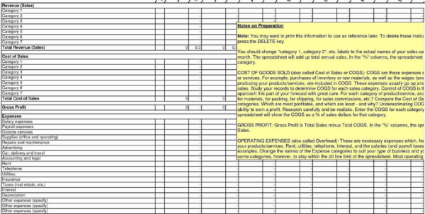 Tax Spreadsheet For Small Business Throughout Small Business Tax Spreadsheet Template List Of Small Business Tax Spreadsheet For Small Business Spreadsheet Download