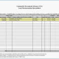 Tax Spreadsheet Template For Business With Valid Small Business Tax Spreadsheet Template  Wattweiler