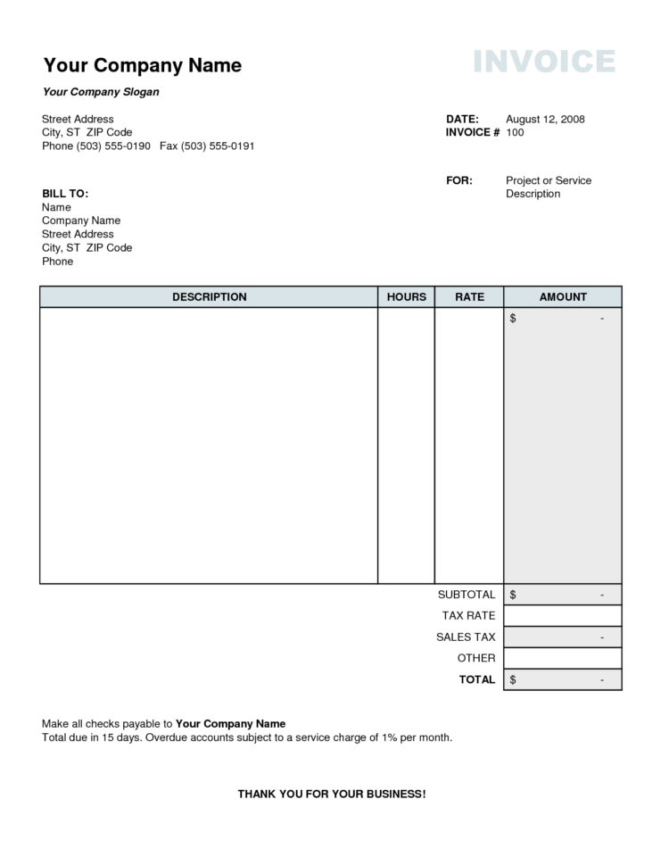Tax Spreadsheet Templates Australia Inside How To Calculate Gst In Excelusing Different Techniques With