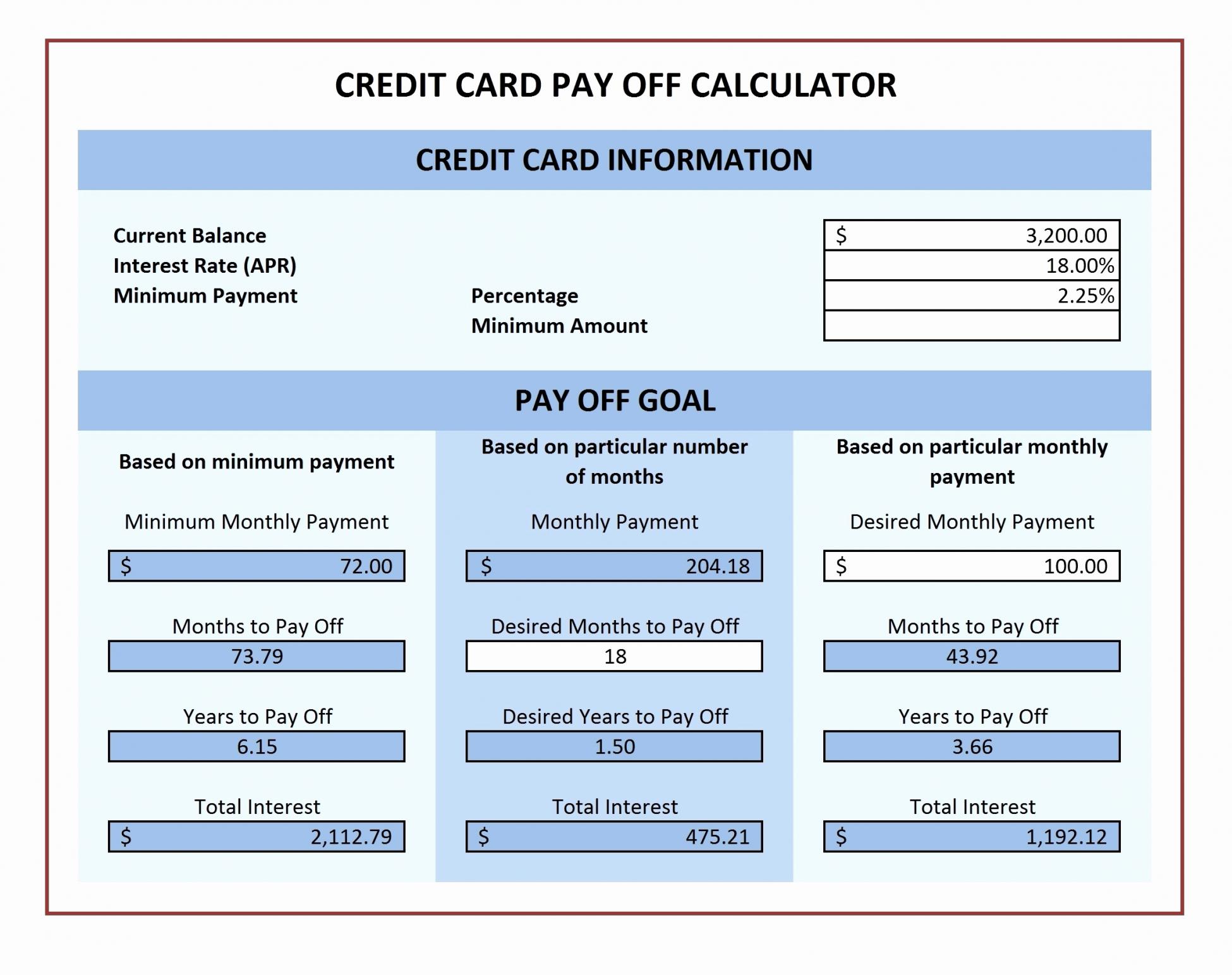 Tax Spreadsheet Uk Inside Sheet Uberr Excel Spreadsheet Uk Tax  Askoverflow