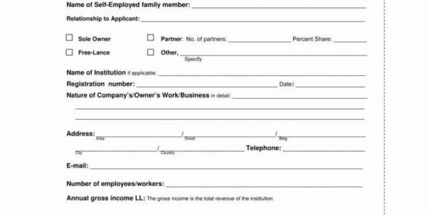 Tax Spreadsheet Uk With Regard To Self Employed Expense Sheet Expenses Spreadsheet Uk Tax Sample
