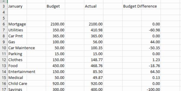 Tax Spreadsheet Uk With Regard To Tax Planning Spreadsheet – Theomega.ca