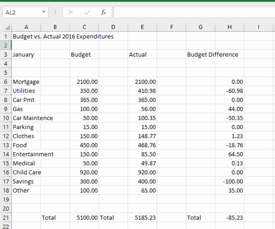 Tax Spreadsheet Uk With Regard To Tax Planning Spreadsheet – Theomega.ca